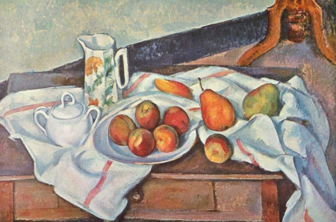Paul_Cézanne_199