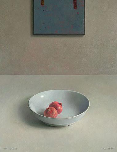 helmantel-stilleven-compositie-met-hommage-aan-kees-stoop-54-x-70-cm-papier