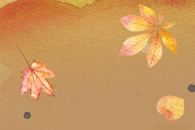 tytulowa-zolty-jesienny-lisc