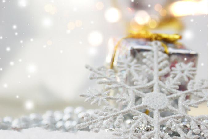 tytulowa-prezent-dla-niej