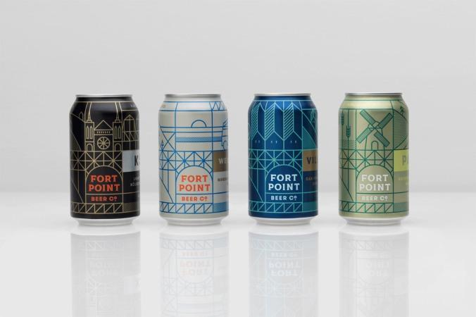 12-fort-point-beer-co-branding-packaging-manual-bpo