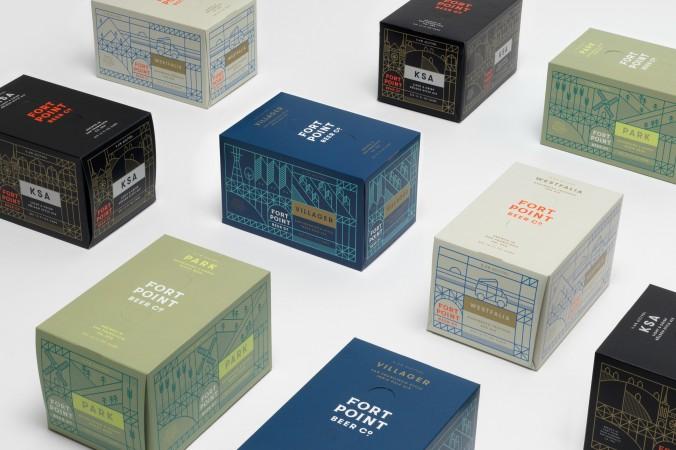 boxes-2998x1998