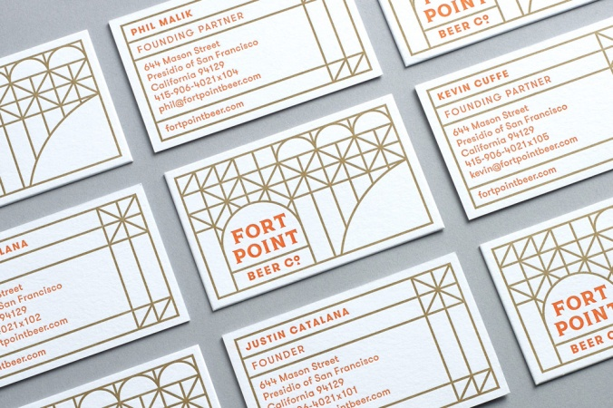 fort_point_business_cards