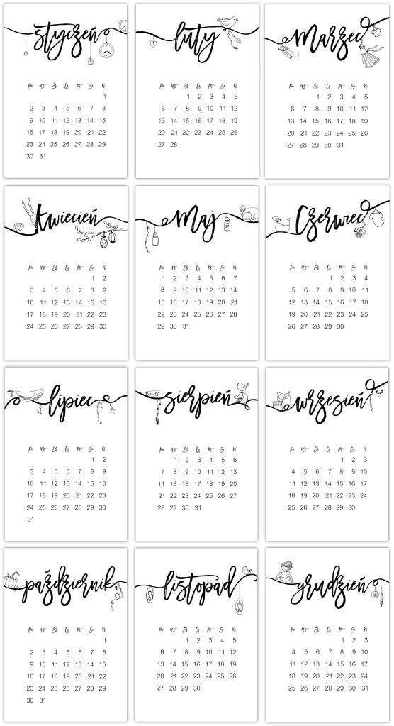 kalendarzcaly