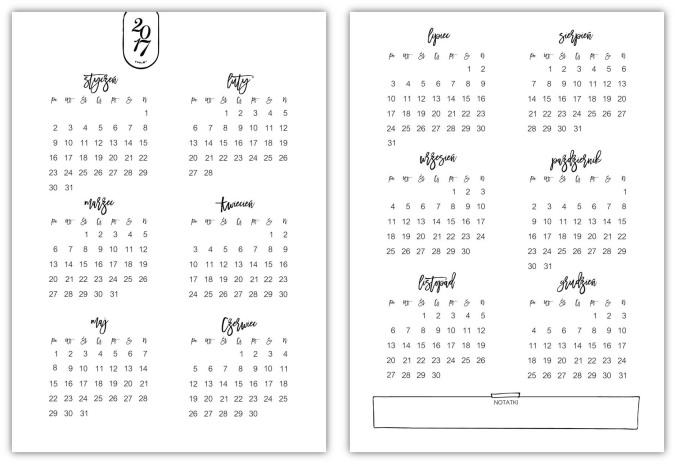 plan-roczny-organizer
