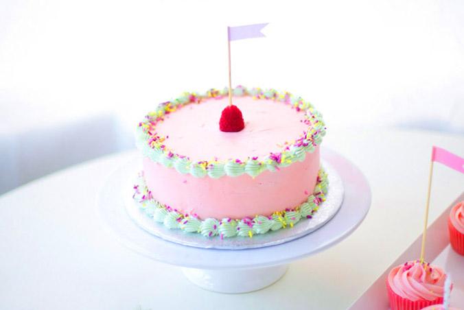 tytulowa-tort